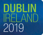 Dublin 2019 Worldcon Bid